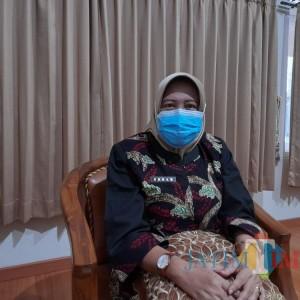 3 Kecamatan Siap Jadi Pilot Project Kenaikan NJOP 100% di Tulungagung