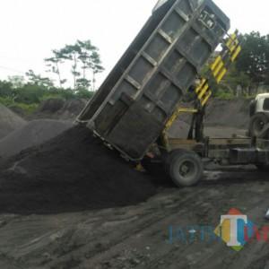 Komisi C DPRD Lumajang Minta Operasi Dokumen Tambang Terus Dilakukan