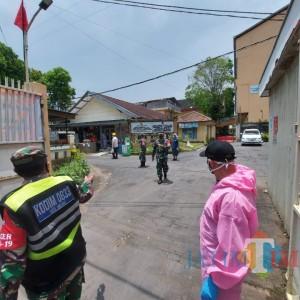 Sepekan Dirawat di RS Lapangan, Bagaimana Kabar Penghuni Yayasan Bhakti Luhur yang Positif Covid-19?