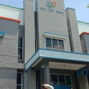 10 Tahun, Jumlah Penduduk di Bangkalan Naik 153 Ribu