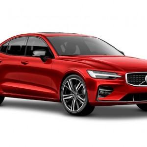 Volvo Comeback, Mengaspal Akhir Tahun 2021 di RI dengan APM Baru
