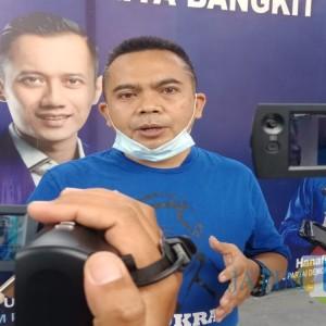 Partai Demokrat Jombang: Waktunya Bersih-bersih Kader Pembelot