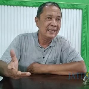 Ahmad Dhafir Dukung Polisi Usut Tuntas Dugaan Penyelundupan Pupuk Bersubsidi