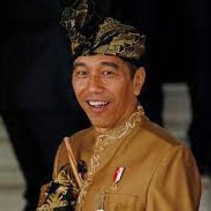 Mahfud MD Ungkap Reaksi Jokowi soal Kisruh Partai Demokrat: Kaget, tapi Happy-happy Saja