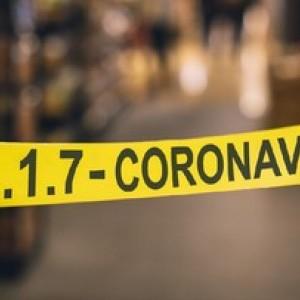 Kabupaten Malang Belum Tersentuh Virus Varian Baru Corona B117