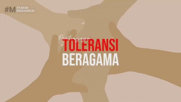 Potongan video animasi karya mahasiswa ITN Malang (Ist)