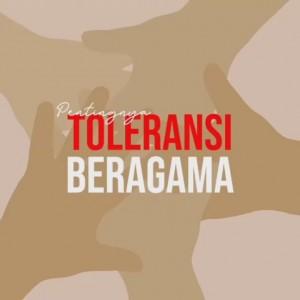 Toleransi, Antar ITN Malang Raih Runner-Up Kompetisi Convey Day 2021