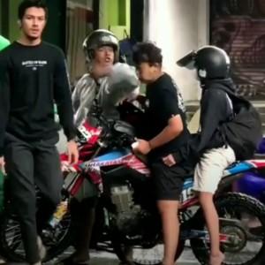 Mantan Pemain Timnas Indonesia U-16 Jadi Korban Pemukulan, Orangtua belum Putuskan Lapor Polisi