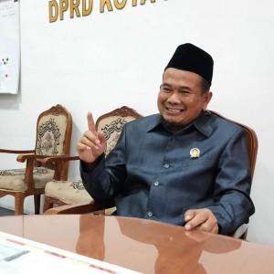 Punya Tugas Berat, Wakil Ketua Fraksi PKS Dukung Peningkatan Kesejahteraan Guru PAUD