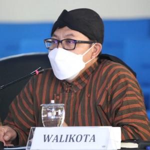 Membanggakan, Disnaker dan Disdukcapil Kota Malang Raih Predikat Sangat Baik dari KemenPANRB