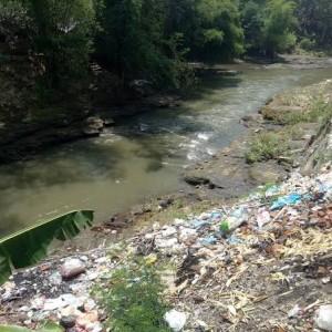 DLH Kota Malang Target PKS Pengelolaan Sampah Selesai Pekan Ini