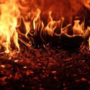 Miliki Leher Hingga Telinga, Begini Sabda Rasulullah SAW Atas Panasnya Api Neraka