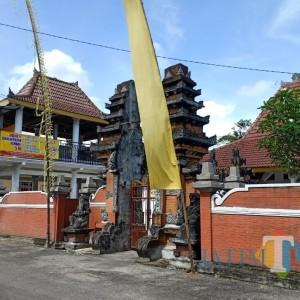 Toleransi Nyepi, Umat Muslim di Desa Pasirharjo Blitar Tiadakan Pengeras Suara Adzan