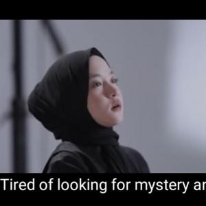 Rilis Video Musik Terbaru, Warganet Sebut Tak Lagi Tertarik Dengan Sabyan Lantaran Skandal Nissa dan Ayus