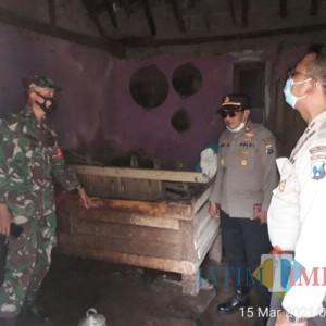 2 Sapi Dilaporkan Hilang, Polisi Segera Buru Pelaku