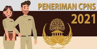 CPNS 2021 (Foto:   Riaunews.com)