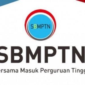 Pendaftaran SBMPTN 2021 sudah Dibuka, Ini Syaratnya