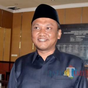 Aturan Baru Disahkan, DPRD dan DRD Bondowoso Dorong Eksekutif Terapkan Perda 'Kadaluarsa'?