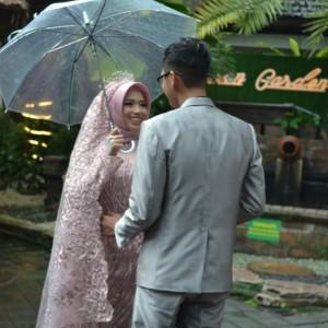Wow, Ocean Garden Punya Paket Wedding Termurah se-Malang Raya