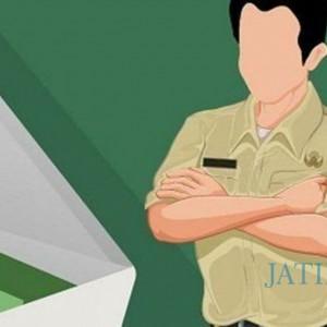 Isu Pemberhentian Perangkat Desa Salahi Aturan, Ini Penjelasan Kades Sembon dan DPMD Kabupaten Tulungagung