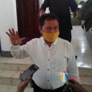 DPRD Banyuwangi Gelar Paripurna Internal Bahas Adendum 6 Ranperda
