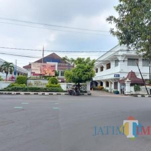 Disdikbud Kota Malang Bidik 40 Bangunan Menjadi Situs Cagar Budaya