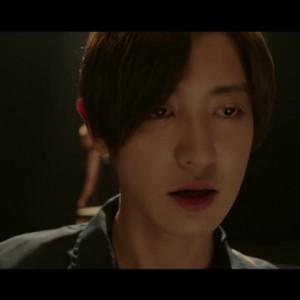 The Box, Film Perdana Chanyeol EXO Bakal Tayang Bulan Depan di Bioskop!