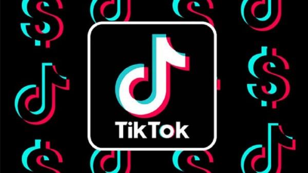 TikTok (Foto:  blackxperience.com)