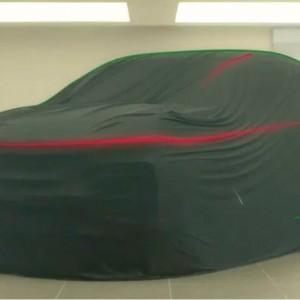 Bocoran Calon Crossover Fiat Mulai Terkuak, Siap Tantang VW Nivus