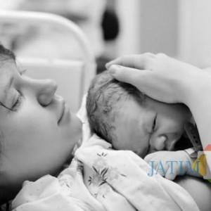 Tingginya Angka Pernikahan Dini Di Bondowoso Picu Peningkatan Kematian Ibu dan Anak