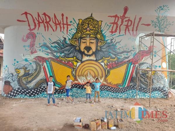 Grafiti-Khas-Malang-18c0240b004933124.jpg