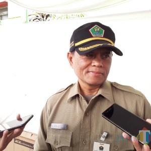 Atasi Pohon Tumbang, DLH Kota Malang Bakal Tambah 1 Unit Mobil Pemotong