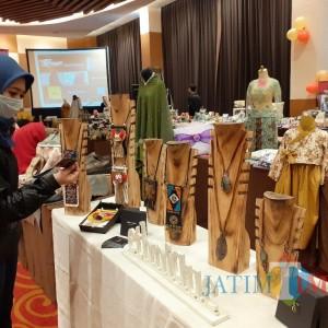Dukung Pengusaha Lokal, Pengadaan Pemkot Malang Prioritaskan Produk UMKM