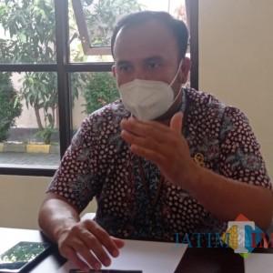 Pembunuh Bos Toko ATK Hanya Divonis Satu Tahun, Ini Penjelasan PN Kabupaten Malang