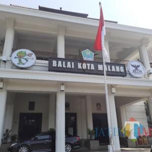 Pendaftaran Ditutup Hari Ini, Siapa Saja Calon Sekda Kota Malang?