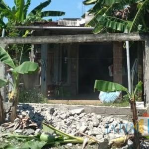 Dapatkan Keadilan, 3 Tahun Tutupi Rumah Warga di Tulungagung, Tembok Ini Akhirnya Dibongkar