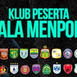 Panpel Stadion Kanjuruhan Ketatkan Aturan Prokes di Piala Menpora 2021