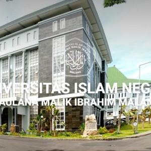 UIN Malang Jadi Salah 1 Perguruan Tinggi Perwakilan PTKIN Seluruh Indonesia