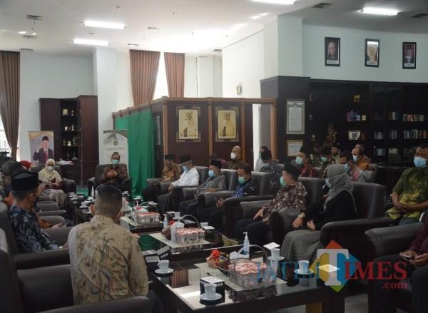 UIN-Malang-Lolos-Penilaian-Pendahuluan-ZI-WBK-WBBM-3a06d8176286a4635.jpg
