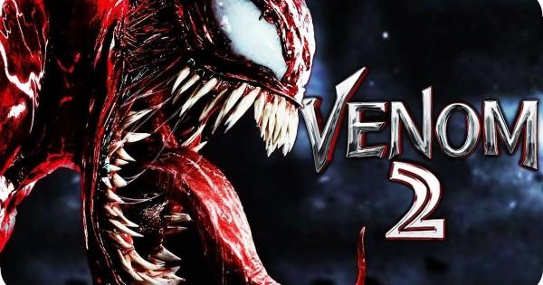 Venom 2 (Foto: REQnews.com)