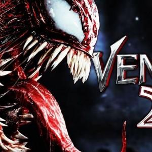 Sony Kembali Undur Jadwal Tayang Venom 2, Jadi 17 September