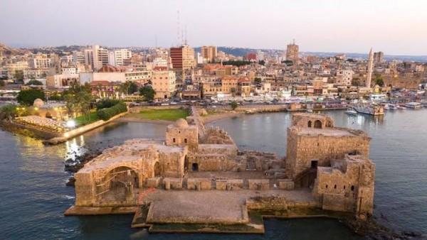 4Byblos-salah-satu-kota-tertua-di-dunia-yang-masih-ada-hingga-sekarang-3ffa691bd9c153ca9.jpg