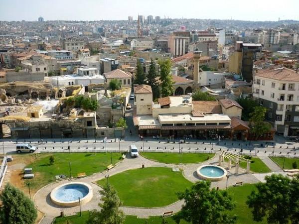 Byblos-salah-satu-kota-tertua-di-dunia-yang-masih-ada-hingga-sekarang-22c1d27167195ce7a.jpg