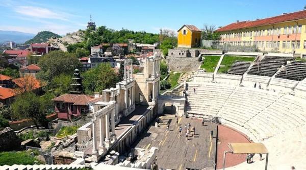 Byblos-salah-satu-kota-tertua-di-dunia-yang-masih-ada-hingga-sekarang-3ae762f7b97b52583.jpg