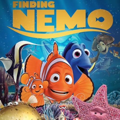 Finding-Nemofacf16337c5b6006.jpg