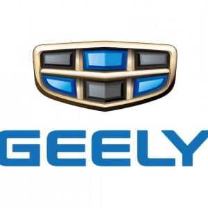 Produsen Otomotif  China Akan Luncurkan Mobil Listrik Premium, Diklaim Saingi Tesla