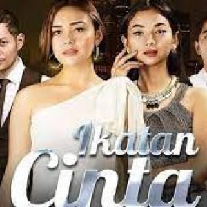 Sinopsis Ikatan Cinta RCTI 20 Maret 2021, Elsa ke Bogor untuk Gagalkan Rencana Al & Andin?