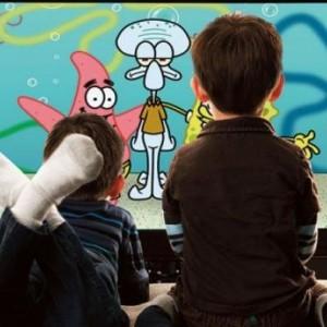 Akhir Pekan Bersama Anak, Deretan Film Kartun Mengandung Pesan Moral ini Wajib Ditonton