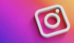 Instagram (Foto: Retailers.ua)