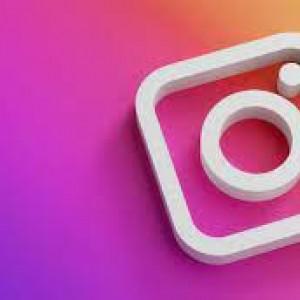 Facebook Siapkan Instagram Khusus Untuk Anak di Bawah 13 Tahun